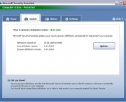 microsoft-security-essentials-01
