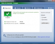 microsoft-security-essentials-02