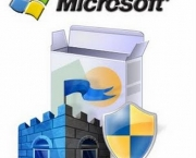 microsoft-security-essentials-03