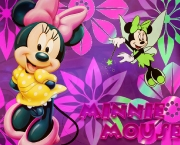 minnie-mouse-15