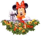 minnie-mouse-8