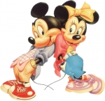 minnie-mouse-9