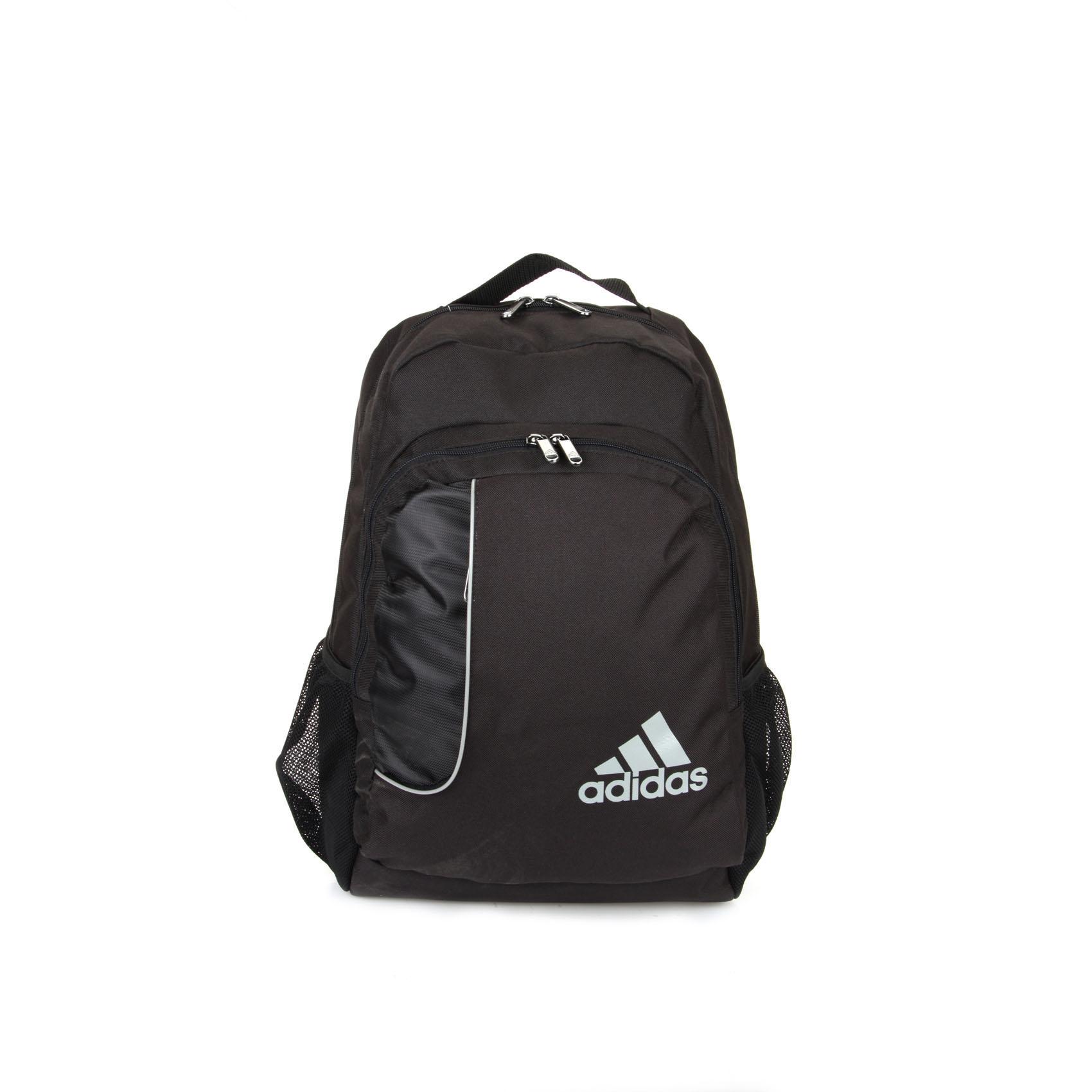 Mochilas da Adidas