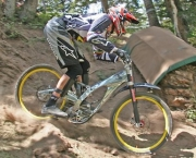 mountain-bike-15