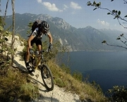 mountain-bike-2