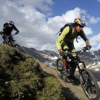 mountain-bike-5