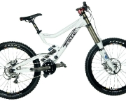 mountain-bike-6