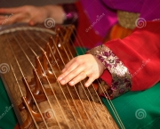 http://www.dreamstime.com/stock-photography-chinese-music-image2455732