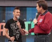 neymar-no-domingao-do-faustao-4