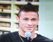 neymar-no-domingao-do-faustao-7