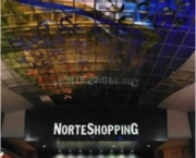 norte-shopping-1