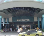 norte-shopping-5