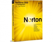 norton-antivirus-01
