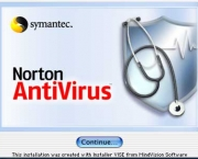 norton-antivirus-03