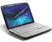 notebook-x-ultrabook-01