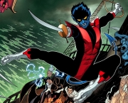 Nightcrawler_Amazing_X-Men_1_Cover.jpg