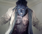 nightcrawler-alan-cumming-x-men.jpg