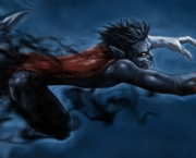 nightcrawler_bamf_by_alo4477-e1376137566245.jpg