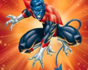 Nightcrawler-x-men-5245883-275-275.jpg