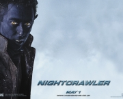 Nightcrawler-x-men-the-movie-19427550-1024-768.jpg