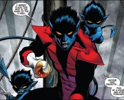 Amazing-X-Men-3-Nightcrawler.jpg