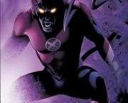 Nightcrawler-Kurt-Wagner-x-men-comics-26615691-406-606.jpg