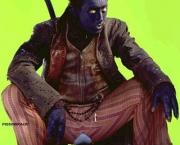 1460178-cumming_nightcrawler1a.jpg