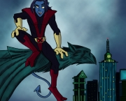 X_men_Evo_Nightcrawler.jpg
