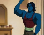 nightcrawler-x-men-evolution-club-15527980-400-300.jpg