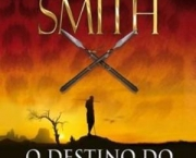 o-destino-do-cacador-wilbur-smith-04