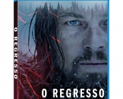 O Regresso (3)