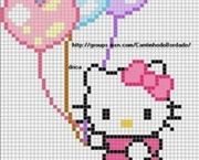 ponto-cruz-hello-kitty-10