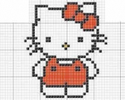ponto-cruz-hello-kitty-11