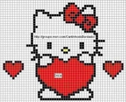 ponto-cruz-hello-kitty-12