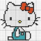 ponto-cruz-hello-kitty-8