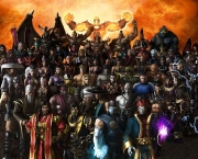 personagens-do-mortal-kombat-1