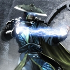 personagens-do-mortal-kombat-11