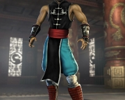 personagens-do-mortal-kombat-13
