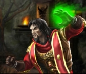 personagens-do-mortal-kombat-14