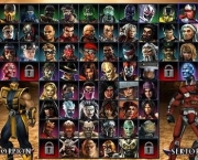 personagens-do-mortal-kombat-2