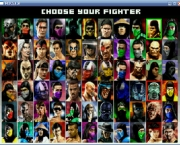 personagens-do-mortal-kombat-3