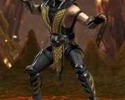 personagens-do-mortal-kombat-4