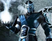 personagens-do-mortal-kombat-7