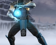 personagens-do-mortal-kombat-9
