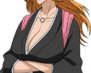 rangiku-matsumoto-do-bleach-1