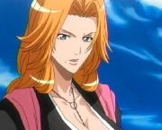rangiku-matsumoto-do-bleach-12