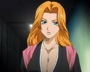 rangiku-matsumoto-do-bleach-3