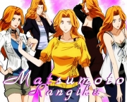 rangiku-matsumoto-do-bleach-5