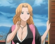 rangiku-matsumoto-do-bleach-8