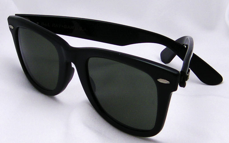 Egy3xnh6znw8dbe Wayfarer Ray Bans On Sale
